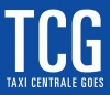 Afbeelding Taxi Centrale Goes