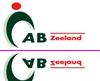 Referentie: AB Zeeland